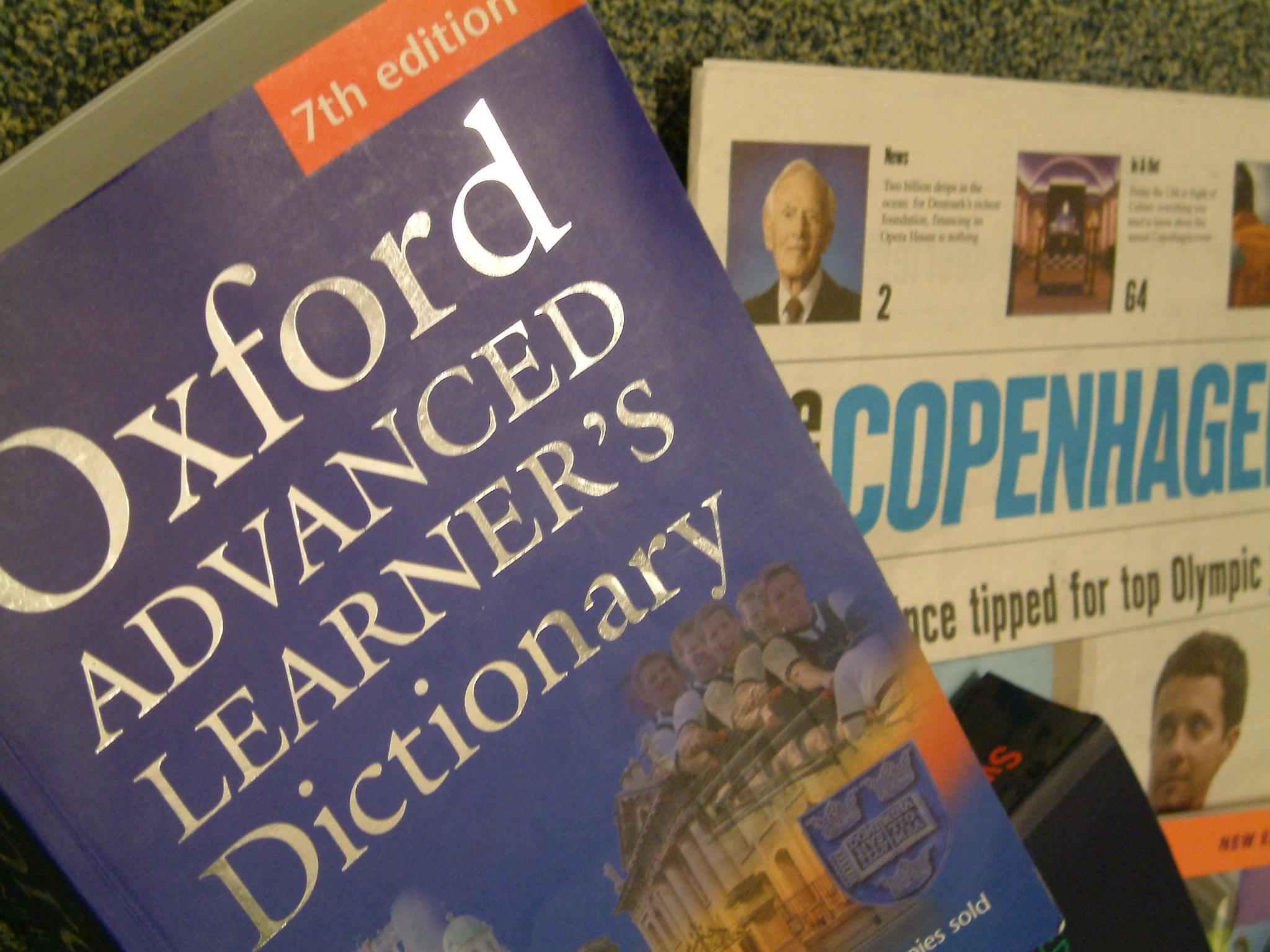 Bøger-Oxford-CopenhagenPost-DSCF0025_bger.JPG