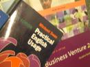 Bøger-engelske-DSCF0026_bger.JPG
