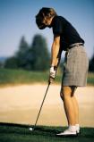 golf-kvinde-j0316727.jpg