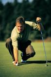 golf-j0316729.jpg